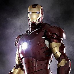 Джон Фавро отказался от «Железного человека 3»