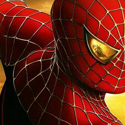 Сколько стоит «Человек-паук»
