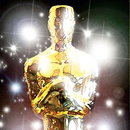 Битва за «Оскар»: «Социальная сеть»