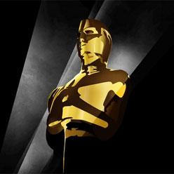 Объявление номинантов на премию «Оскар»