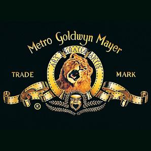 Производственные планы MGM