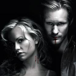 «Настоящая кровь»: Эрик все забудет