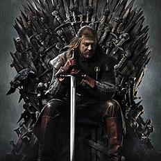 «Игра престолов» не закончится