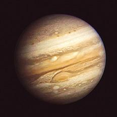 Вачовски на Юпитере