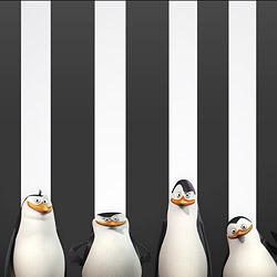 Пингвины рвутся в бой