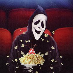 «Очень страшное кино» вернется весной