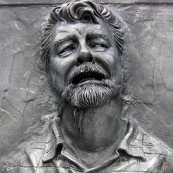 Джордж Лукас изменил «Звездные войны»