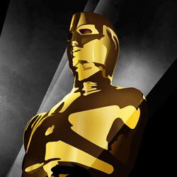 Эдди Мерфи станет ведущим «Оскара»?