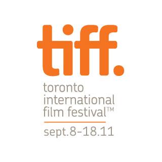Кинопродажи в Торонто