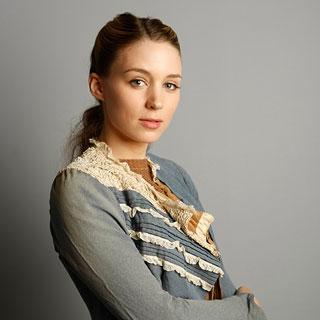Женщина для Олдбоя