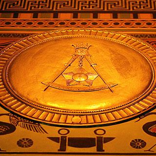 Романек поставит «Утраченный символ*»