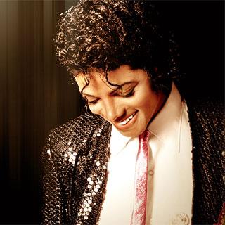 Фильму о Майкле Джексоне быть?