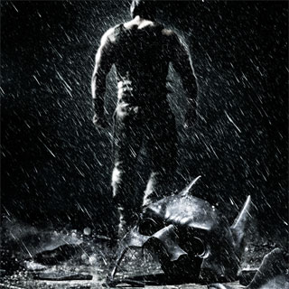 Бэйн и Бэтмен: кто, как и почему