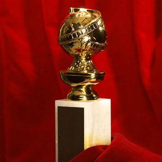 Золотой Глобус 2011: Номинанты