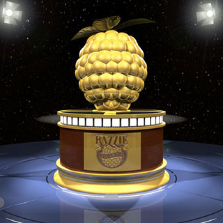 «Золотая малина» переезжает