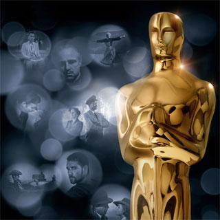 Оскар-2012. Номинанты