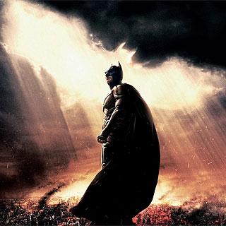 Режиссерской версии третьего «Бэтмена» не будет