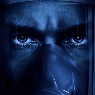 Голливуд заинтересовался романом «Метро 2033»