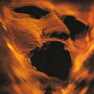Уайзмен снимет мрачную и реалистичную «Мумию»