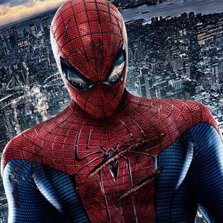 Друзья и враги Человека-паука
