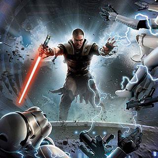 «Звездные войны»: расширение вселенной