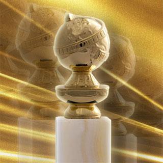 «Золотой Глобус 2012»: Номинанты