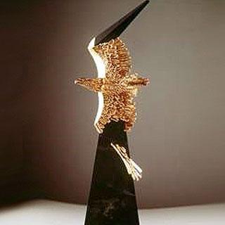 Лауреаты премии «Золотой орел» за 2012 год