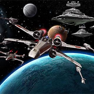 «Звездные войны: что будет дальше