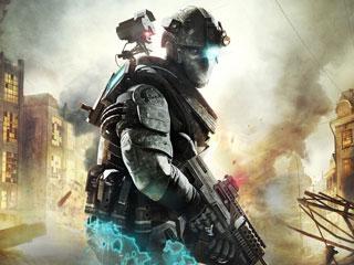 Майкл Бэй экранизирует Tom Clancy's Ghost Recon