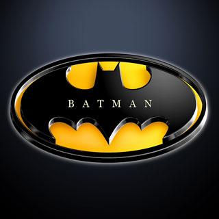 Найден новый Бэтмен