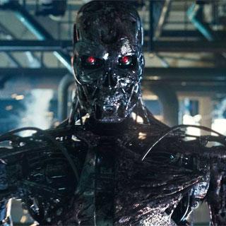 Алан Тэйлор: «Терминатор 5» будет мрачным