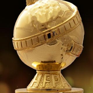 «Золотой Глобус 2013»: Победители