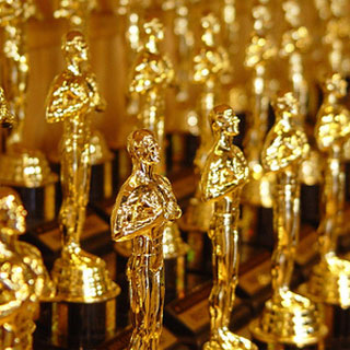 Номинанты на премию «Оскар 2014»