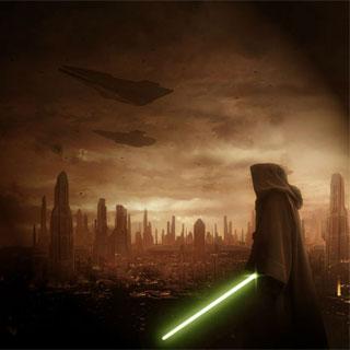 «Звездные войны» задерживаются?