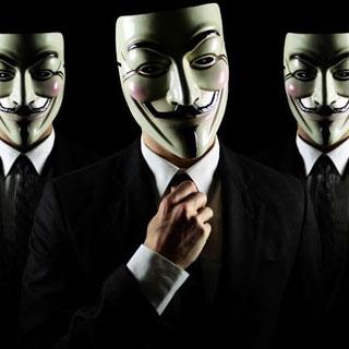 Хакеры выложили в сеть новые релизы Sony Pictures