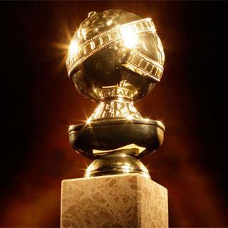 «Золотой глобус 2014»: Номинанты