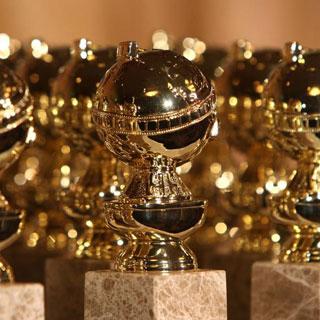 «Золотой глобус 2014»: Победители