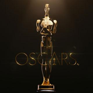 «Оскар 2015»: Номинанты