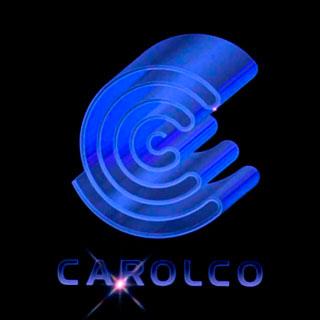 Carolco возвращается
