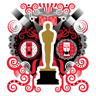 «Оскар 2015»: Список победителей
