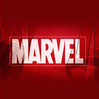 Marvel испугалась DC