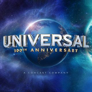 Студия Universal заработала два миллиарда