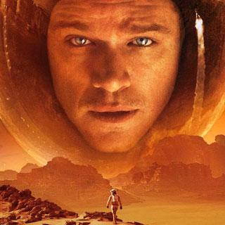 «Марсианина» обвиняют в плагиате