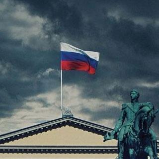 Норвежцам понравилась российская оккупация