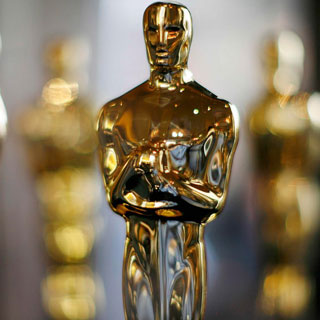 «Оскар 2016»: Номинанты