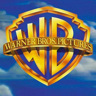 Warner Bros. меняет политику