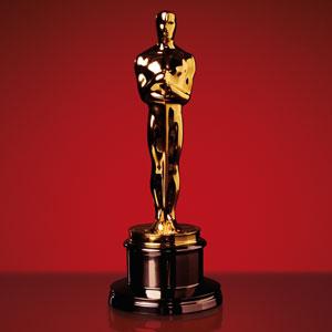 «Оскар 2017»: Победители