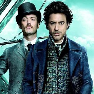 Это же элементарно! Третьему расследованию Шерлока Холмса - быть!
