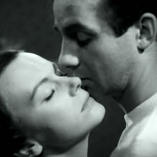 Ни дня без Бергмана: «Женщины ждут» (1952)