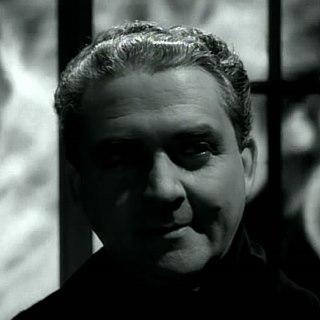 Ни дня без Бергмана: «Око дьявола» (1960)